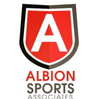 albionSports-logo