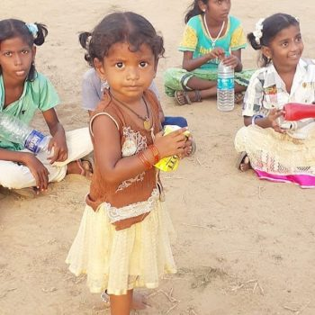 feeding project akshayam john joseph foundation (10)