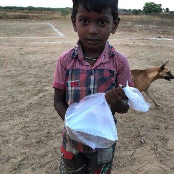 feeding project akshayam john joseph foundation (11)