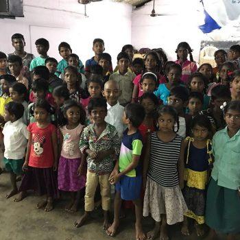 feeding project akshayam john joseph foundation (2)