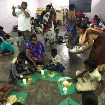 feeding project akshayam john joseph foundation (3)