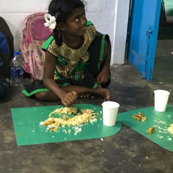 feeding project akshayam john joseph foundation (4)