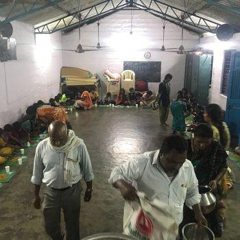 feeding project akshayam john joseph foundation (5)