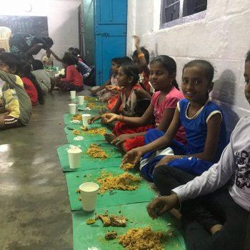 feeding project akshayam john joseph foundation (6)