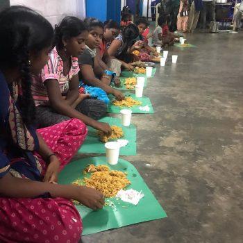 feeding project akshayam john joseph foundation (7)