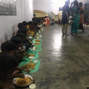 feeding project akshayam john joseph foundation (8)