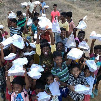 feeding project akshayam john joseph foundation (9)